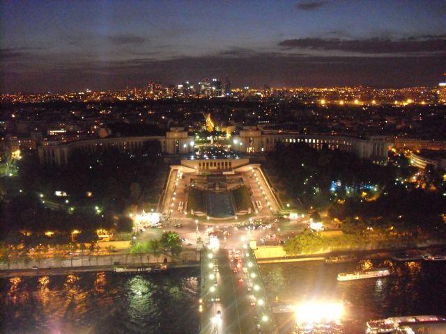 Paris-bei-Nacht2